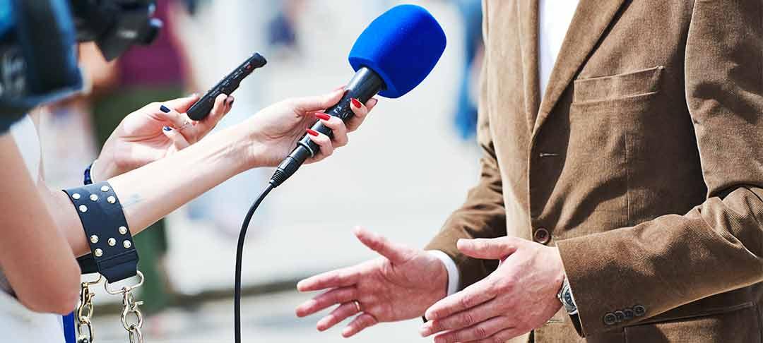 De comentaristas del poder a ciudadanos colaborativos: el periodismo argentino en el siglo XXI